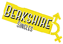 Singles of the berkshires