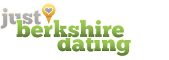Just Berkshire Dating