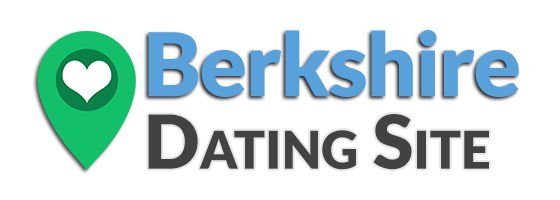 The Berkshire Dating Site